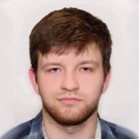 Krzysztof Gacek