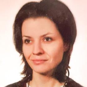 Monika Gałgan